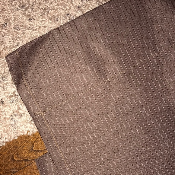 2 Blackout curtain panels
